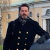 captainthomaslingard, 30, г.Нью-Йорк