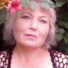 Наталия, 45, г.Киев