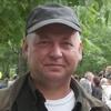 Витя, 46, г.Кишинёв