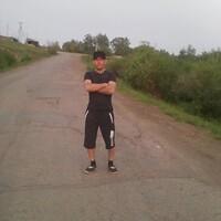 Михаил, 39 лет, Водолей, Иркутск