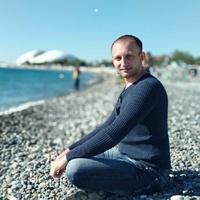 Иван, 34 года, Лев, Ростов-на-Дону