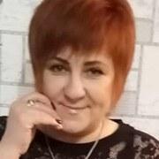 Елена 45 Миасс