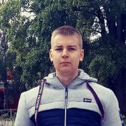 Паша 21 Санкт-Петербург