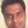 maha, 32, Chennai