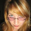 Ольга, 37, г.Неаполь