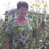 Valentina, 69, Volsk