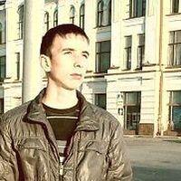 Никита, 25 лет, Близнецы, Томск