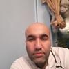 уувайс, 34, г.Москва