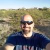 lars696, 47, Tucson