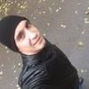 Эмиль, 28, г.Казань