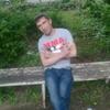 владимир, 32, г.Новочебоксарск
