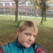 Наталья 50 лет (Лев) Черкассы