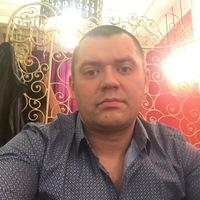 Андрей, 38 лет, Рак, Москва