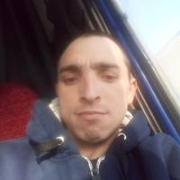 Костя, 29 лет, Лев, Чебоксары
