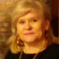 Эдна, 58 лет, Овен, Санкт-Петербург