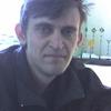 Алекс, 43, г.Новотроицкое