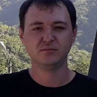 Сергей, 30 лет, Близнецы, Новороссийск