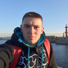 Артём, 27, г.Пятигорск
