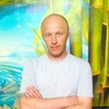 Николай, 39, г.Иваново