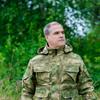 Сергей, 52, г.Химки