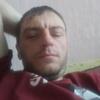 Евгений Вахрущев, 38, г.Артемовский (Приморский край)