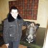 Yura, 29, Zhashkiv