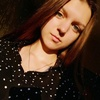 Катя, 19, г.Самара