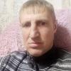 Виталий Маликов, 40, г.Макинск