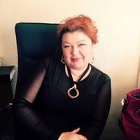 Olga, 45 лет, Овен, Уфа