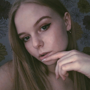 Дарья 18 Киев