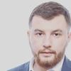 Renato Valancaska, 28, г.Ереван