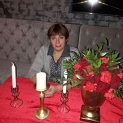 Наталья 53 Обоянь