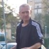 Alexander, 54, г.Ашдод