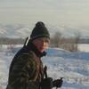 viktor, 46, Alexeyevka