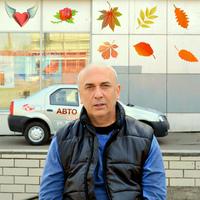 Алексей, 55 лет, Лев, Москва