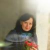 Виктория, 36, г.Днепродзержинск