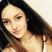 Эля, 22 года, Лев, Краснодар