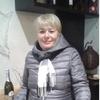 Rosina, 41, г.Рим