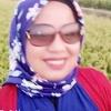 rahma, 41, г.Джакарта