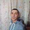 коля, 31, г.Киев