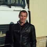 АНДРЕЙ АЛЕКСАНДРОВИЧ, 44 года, Рыбы