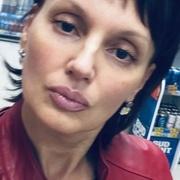 Ирина 48 Москва