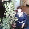 Marina, 57, Mogocha