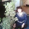 Маrina, 57, г.Могоча