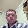 Andrey Grohewenko, 34, г.Астрахань