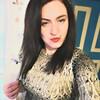 Ирина, 30, г.Тула