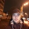 Руслан, 22, г.Киев