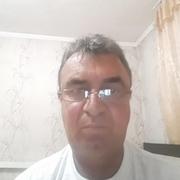 Павел 46 лет (Рыбы) Минеральные Воды