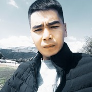 Растаман 24 Бишкек