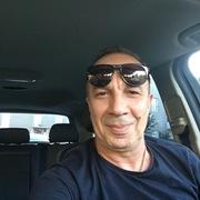 Начать знакомство с пользователем gratch arman 51 год (Близнецы) в Тулуза